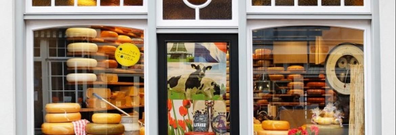 Pieno supirkimo kainos kyla, nors Pieno įstatymas nustojo galios