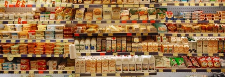 Lietuvos pieno rinkai prognozuojamas augimas