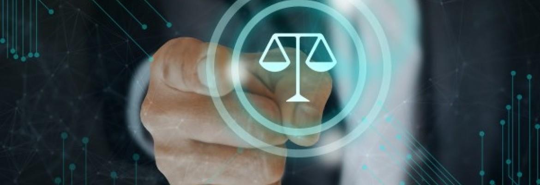 Dėl Pieno įstatymo prašoma Vyriausybės įsikišimo