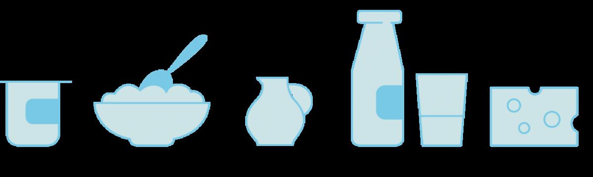 Pieno sektorius