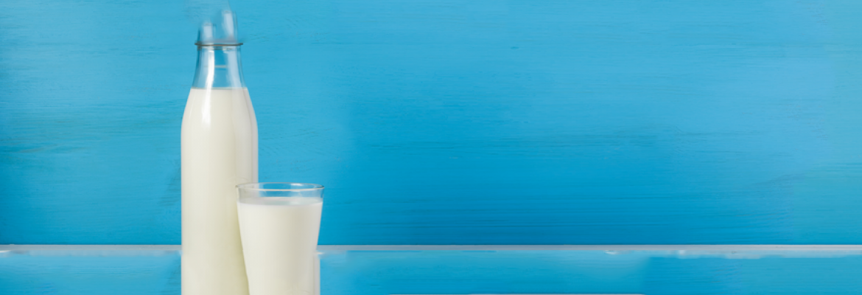 Pieną superka europine kaina